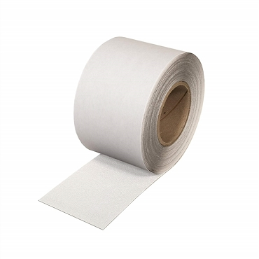 SoftTex White Resilient Slip-Resistant Tape 4