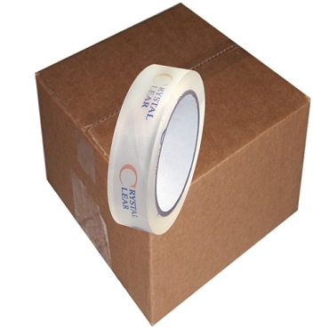 Prescription Label Protection Tape 1