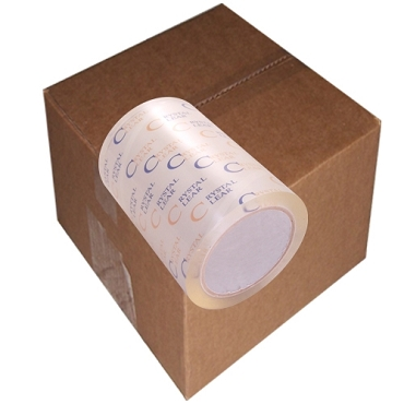 Prescription Label Protection Tape 6