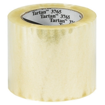 Label Protection Tape 3M 3765 6